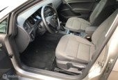 Volkswagen Golf 1.2 TSI Comfortline, Climat, Pdc, Lm..