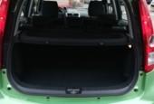 Suzuki splash 1.0 Airco. Dealer ond.