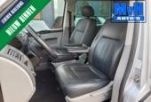 Volkswagen Transporter 2.0 TDI L2H1 DC Highline|LEER|BULLBAR