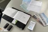 Skoda Yeti 1.2 TSI Active 100 DKM 1ste eigenaar 100% dealer ondh