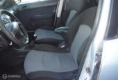 Peugeot 206 SW 1.4 X-line