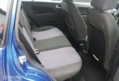 Ford Fusion Cool en Sound Airco