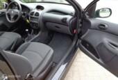 Peugeot 206 - 1.4 One-line