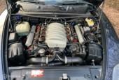 Maserati 3200 GT 3.2 V8