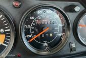 Porsche 911 3.0 SC   1983   204 pk   veel documentatie  