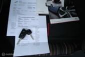 Citroen C1 1.0 e-VTi Feel (Bj 2014') Verkocht!