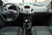 Ford Fiesta 1.25 Trend 117.495 KM !! FINANCIERING € 102,- PM