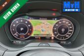 Audi A3 Sportback 1.4 e-tron ADATIVECRUISE|VIRTUAL|KEYLESS|INCL.BTW