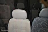 Stoelen stoel bestuurders-  bijrijdersstoel Crafter Sprinter