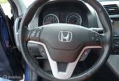 Honda CR-V 2.0i Executive