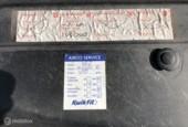 Citroen C4 1.6-16V Ligne Business, Airco, Trekhaak, Nwe APK
