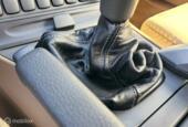 Volvo V70 XC 2.4 T AWD Comfort Line