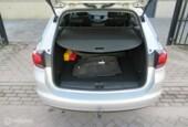 Opel Astra Sports Tourer 1.4T CLIMA/NAVI/CRUISE/PDC/150PK