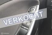 Ford Focus Wagon 1.6 TDCI Lease Titanium, Navi, Clima, LED