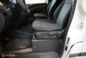 Mercedes Vito Bestel 113 CDI 320 Lang, airco, trekhaak, nette bus