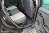 Seat Altea 1.4 TSI Stylance bj 2008 Nwe distributie! Export!