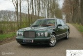 Bentley Arnage R 6.8 Le Mans 1 of 153