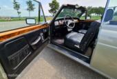 Rolls-Royce Corniche 6.8 Convertible