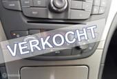 Opel Insignia Sports Tourer 1.6 T Edition, Navi, Clima, PDC