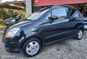 Chevrolet Matiz 0.8 Style Automaat ABS Airco LM 2010 lage km