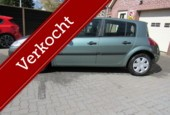 Renault Megane 1.4-16V Expression Comfort, airco, cruise,