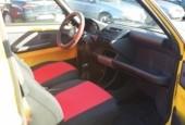 Fiat Cinquecento 1100 Sporting Nieuwe APK !!!