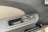 Renault Twingo 1.2-16V ECO2 Collection | AIRCO | 1e EIGENAAR | DEALER OND.
