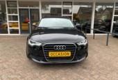 Audi A6 Avant 2.0 TFSI P-Line Business, Xenon, Navi, Lm..