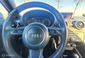 Audi A1  1.4 TFSI Pro Line S gereviseerde DSG