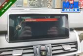BMW 2-serie Active Tourer 225xe iPerformance High Executive|INCL.BTW