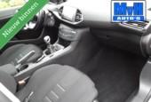 Peugeot 308 1.6 BlueHDi Blue Lease Premium