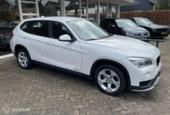 BMW X1 S Drive 2.0 I High Executive, Xenon, Navi..
