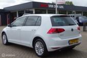 Volkswagen Golf 1.2 TSI CUP   !! 61.000km !!