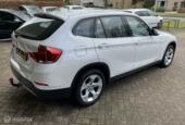 BMW X1 S Drive 2.0 I High Executive, Xenon, Navi..