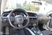 Audi A5 2.0 TFSI  1JR garantie