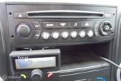 Peugeot Partner bestel 122 1.6 HDI L1 XR Profit +   90 PK