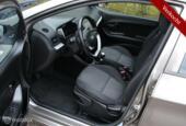 Kia Picanto 1.0 CVVT   Bwj 2017  Economy PlusLine Navigator