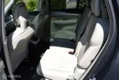 Volvo XC90 2.0 T8 Twin Engine AWD Momentum  BTW auto