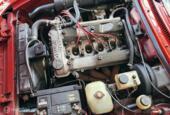Alfa Romeo Spider 2.0 QV Quardifoglio Verde