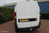 Opel Combo 1.6 CDTi L1H2 Edition Trekhaak  Airco