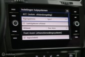Mercedes S-klasse 500 PLUG-IN HYBRID Lang Prestige Plus Full Options