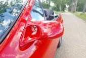 Mazda RX-7 II  Cabrio VERKOCHT