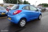 Ford Ka 1.2 Cool & Sound