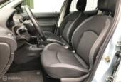 Peugeot 206 1.4 Air-line 3