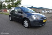 Ford Fiesta 1.3-8V Cool & Sound