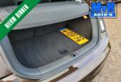 Audi A1  1.4 TFSI Ambition Pro Line Business |NAVI|S-TRONIC|