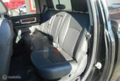 Dodge Ram 1500 4X4 5.7 V8 4x4 Quad Cab 6'4/LARAMIE/4X4