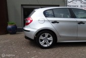 BMW 1-serie 116i Business Line Airco/NAP/Nwe Ketting
