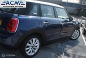 Mini Cooper 1.5 Business 5-drs