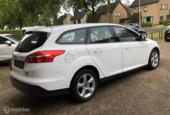 Ford Focus Wagon 1.0 Edition, Airco, Pdc, Lm..